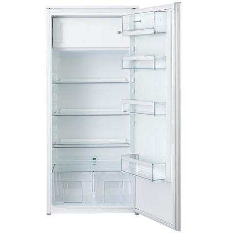 Встраиваемый холодильник Kuppersbusch FK 4505.0i