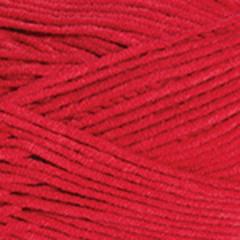 64 (Красный)
