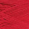 Пряжа YarnArt Jeans Plus 64 (Красный)