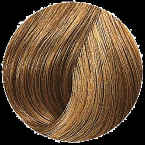Wella Professional Color Touch Plus 88/07 (Платан) - Тонирующая краска для волос