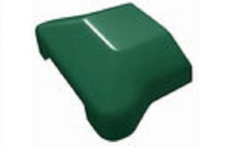 Крышка (зеленый)