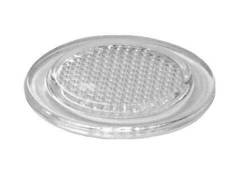 Стекло светильников запасное UWL 1220/50