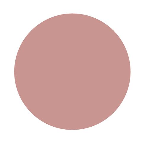 Меловая краска HomeArt, №25 Ягодный крем, ProArt