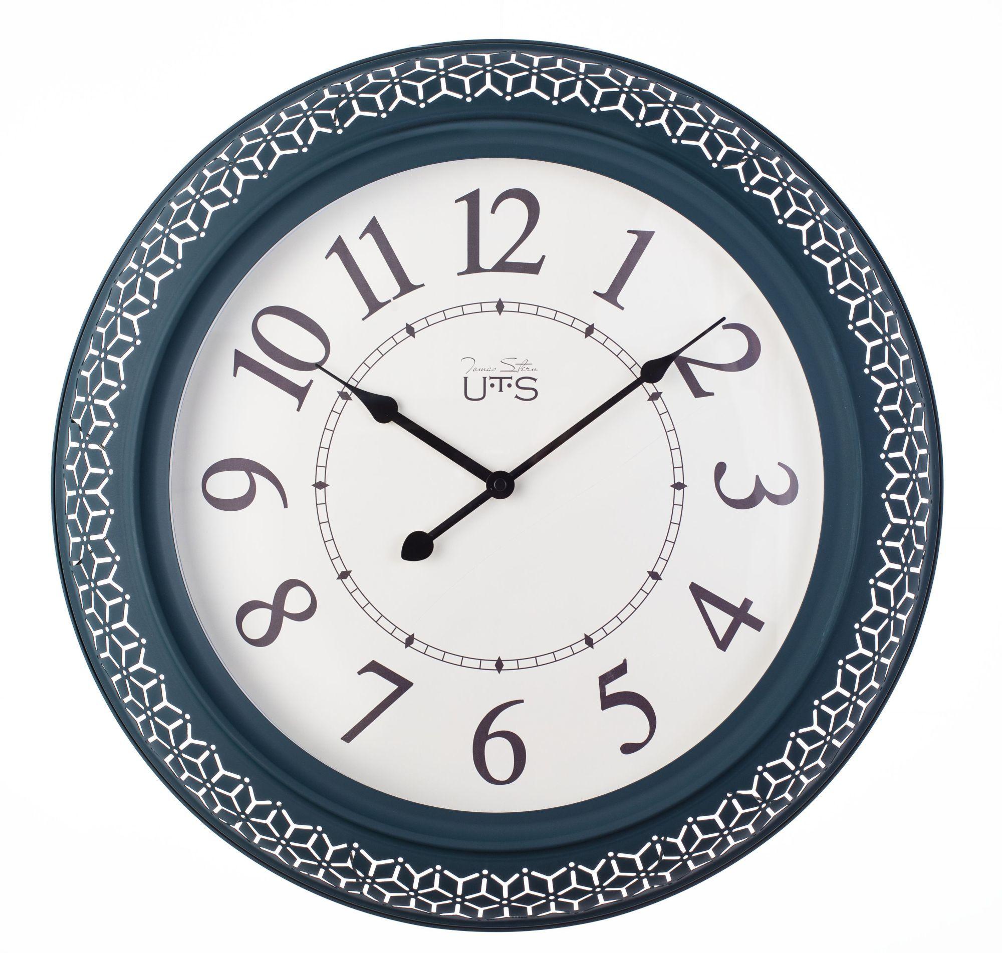 Настенные часы Tomas Stern 6107