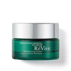 ReVive Увлажняющий восстанавливающий  крем для кожи вокруг глаз Moisturizing Renewal Eye Cream Ultra Retexturizing Hydrator