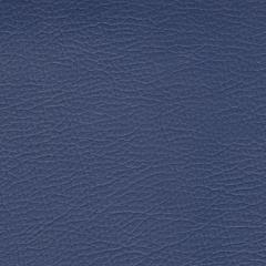 Искусственная кожа Maestro blue (Маэстро блу)