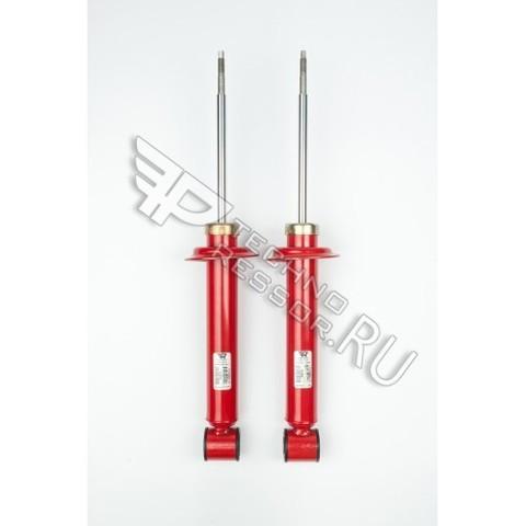 ВАЗ 2110-12 амортизаторы задние драйв -90мм 2шт.