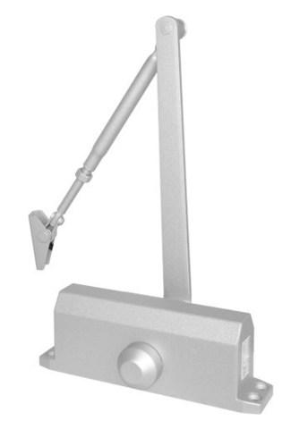 Дверной доводчик Novicam DK105 (ver. 4166)