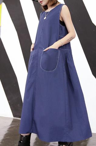 Платье «MATHIR»
