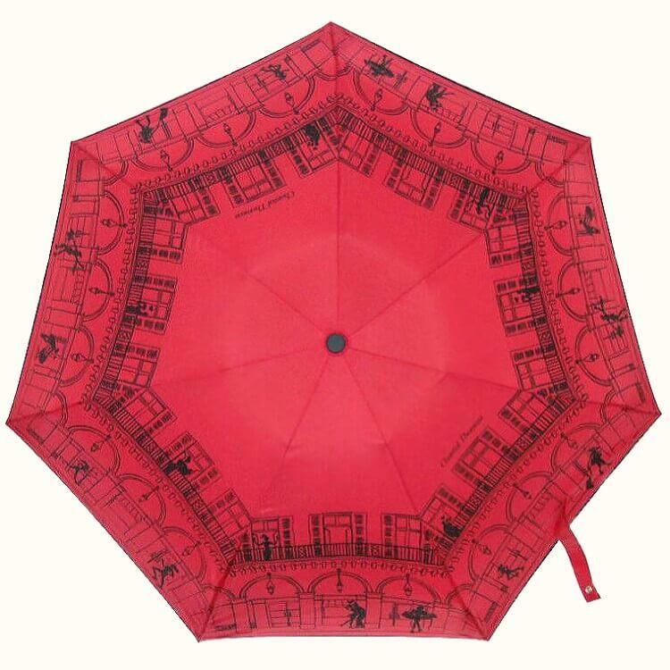Зонт мини Chantal Thomass 409-r Rivoli