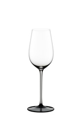 Бокал для вина Riedel