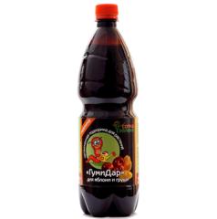 """""""ГумиДар"""" для ягод (0.5 л)"""