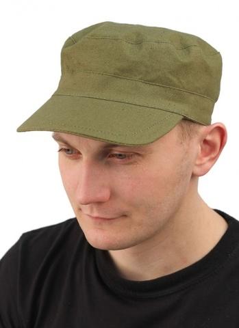 Купить кепку к костюму Горка - Магазин тельняшек.ру 8-800-700-93-18Кепка Палатка (URSUS) в Магазине тельняшек