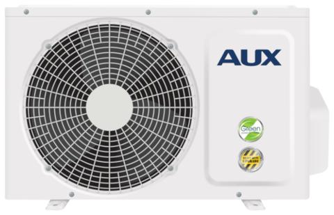 Кондиционер (настенная сплит-система) AUX ASW-H12B4/LK-700R1 AS-H12B4/LK-700R1