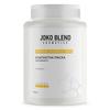Альгінатна маска з вітаміном С Joko Blend 200 г (1)