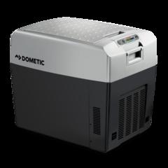 Купить Термоэлектрический автохолодильник Dometic TropiCool TCX-35 от производителя недорого.
