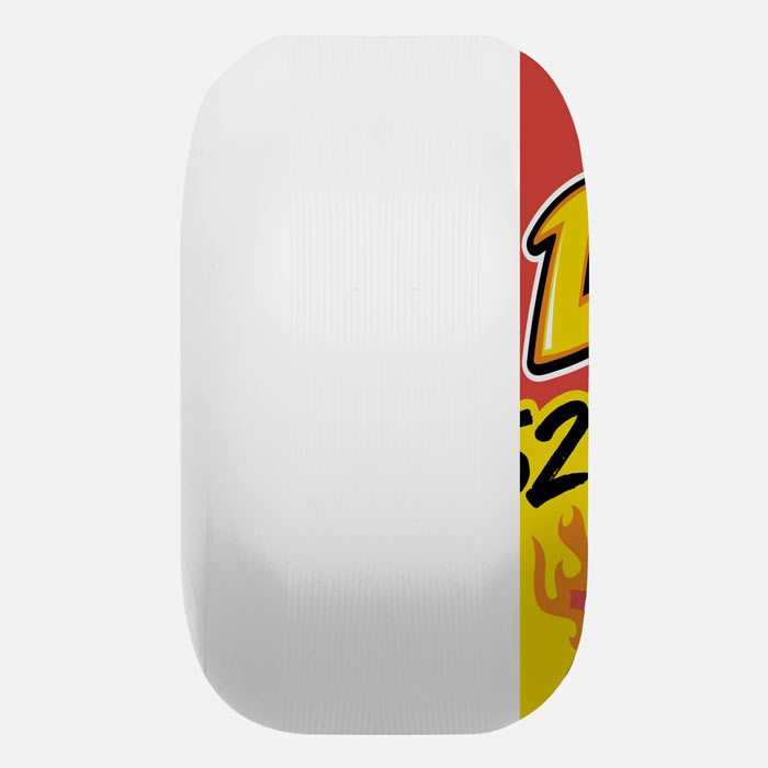 Колёса для скейтборда DGK Heaters 101A