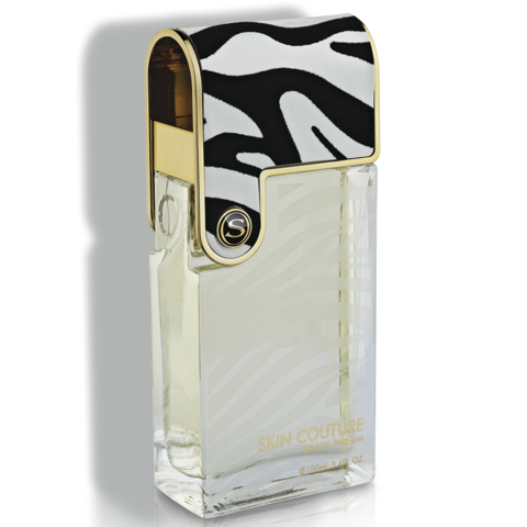 ARMAF COUTURE WOMAN 100 ML