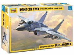 Самолет МиГ-29 СМТ