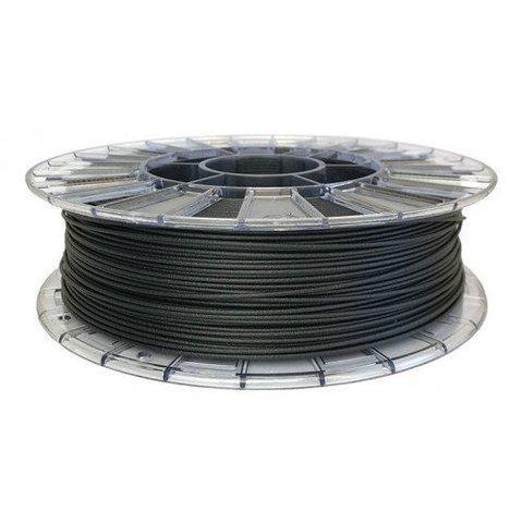 Пластик Picaso X-line FormaX, 750 г, черный