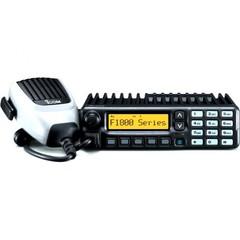 Icom IC-F1821 (IC-F1821D c цифровым модулем)