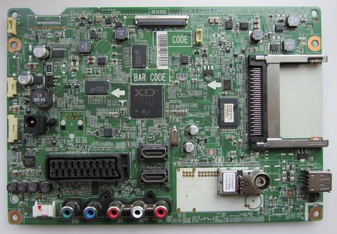 EAX64702603(1.0) EBR75205501