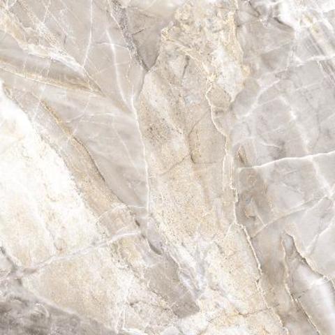 Керамогранит Grey / Серый K-905/LR/600x600x10 лаппатированный
