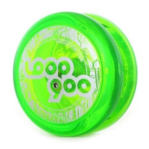 YoYoFactory Loop 900 Neon Collection