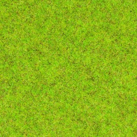 Трава - весенний Луг, (2,5 мм)