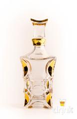 Набор для виски 7 предметов BG, фото 1