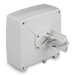 3G/4G MIMO антенна KAA15-1700/2700 U-BOX