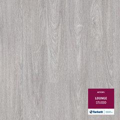 Виниловые полы Tarkett Таркетт коллекция Lounge STUDIO