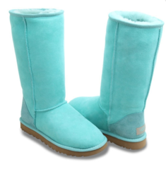 /collection/classic-tall/product/ugg-classic-tall-aqua