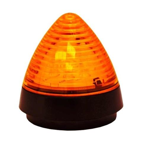 Сигнальная лампа Hormann SLK (24В, 1,2Вт)