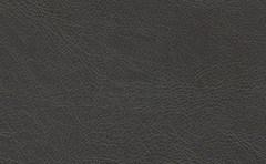 Искусственная кожа Mercury graphite 724 (Меркури графит)