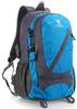 Спортивный рюкзак Camel 8611 Голубой 30L