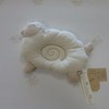Мягкая игрушка Овечка-Подушка