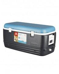 Изотермический пластиковый контейнер Igloo MaxCold Polar 120