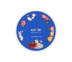 Eyenlip - Патчи для глаз