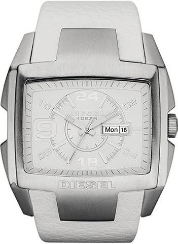 Купить Наручные часы Diesel DZ4247 по доступной цене
