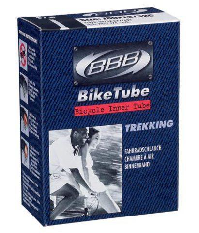 Картинка велокамера BBB BTI-82  - 1