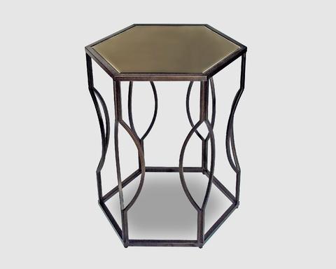 Tao приставной столик