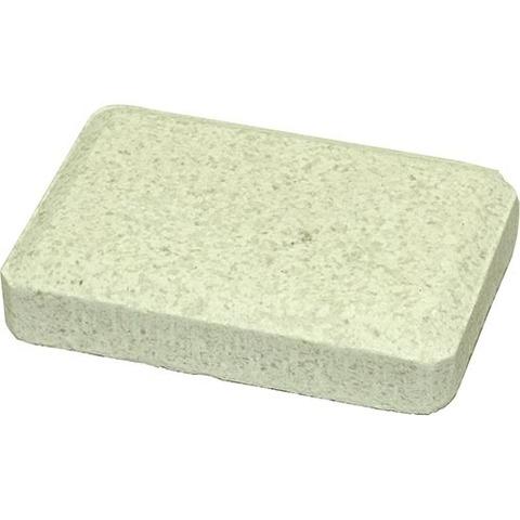Шипучая соль для ванн SUNSA c ароматом Лаванда вес 0.9 кг