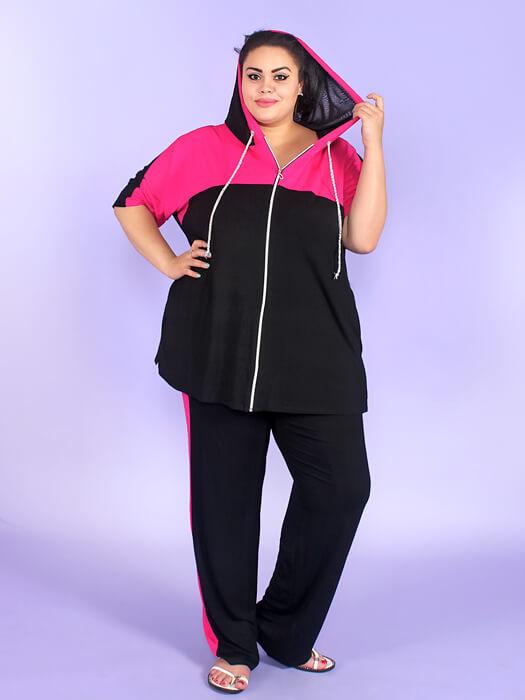 москва спортивные костюмы женские магазины большие размеры
