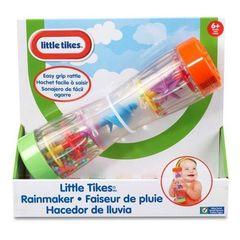 Little Tikes Игрушка