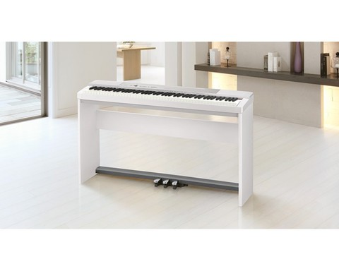 Цифровые пианино Casio PX-150