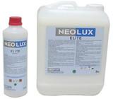 Neolux ELITE PREMIUM (5,5 л) полуматовый двухкомпонентный паркетный лак на водной основе