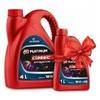 ORLEN OIL Platinum Classic Semisynthetic 10W-40 4л