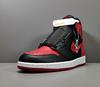 Air Jordan 1 High 'Bred'