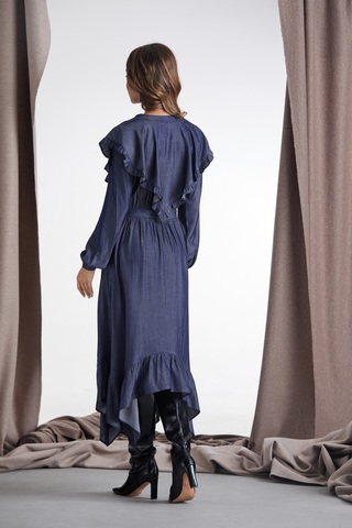 Платье RAMI 5089